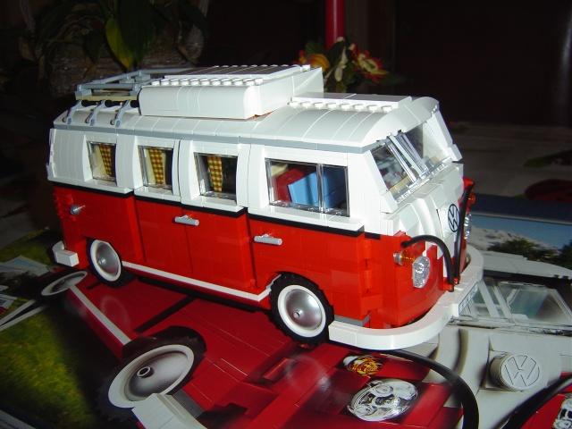 Combi westfalia LEGO Combi_10