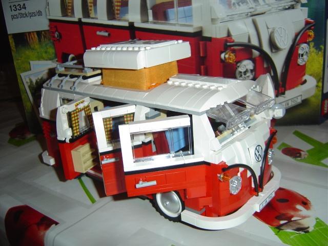 Combi westfalia LEGO Combi_11