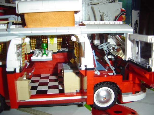 Combi westfalia LEGO Combi_12