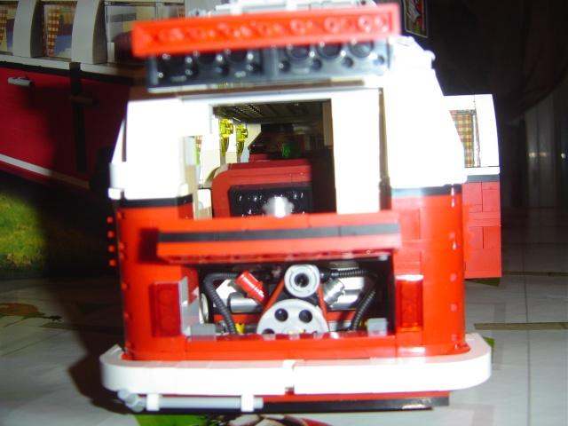 Combi westfalia LEGO Combi_13