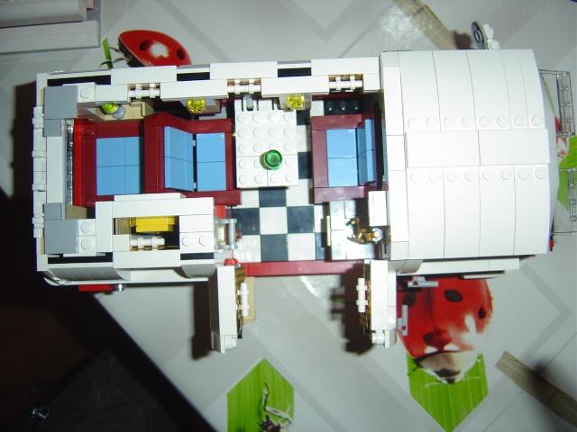 Combi westfalia LEGO Combi_14