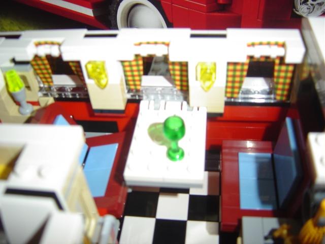 Combi westfalia LEGO Combi_15