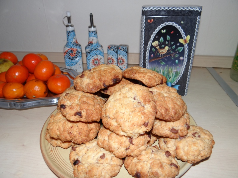 Cookies Dsc02210