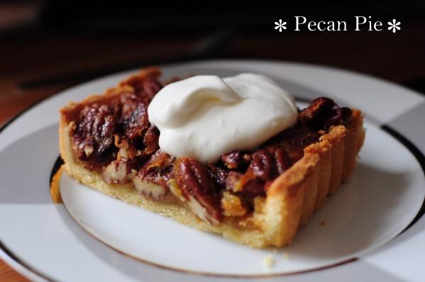 S38 du 25 novembre au 1er décembre 2013 : pecan pie Pecan_11