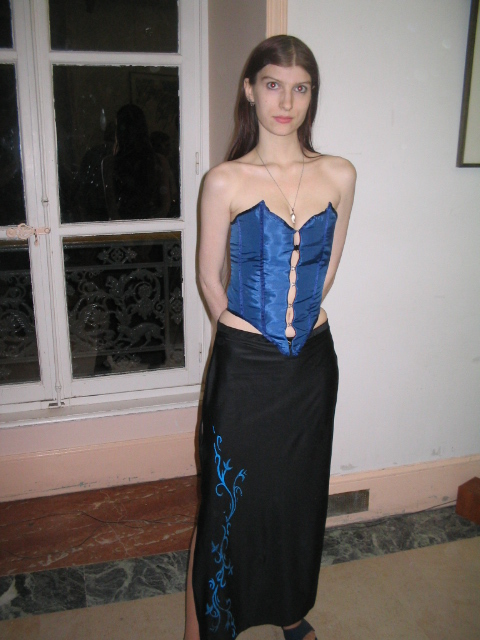 Couture Photo_11