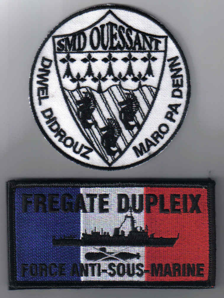 [Logos, Tapes, Insignes] Ecussons sous-marins - Page 2 Patch_23