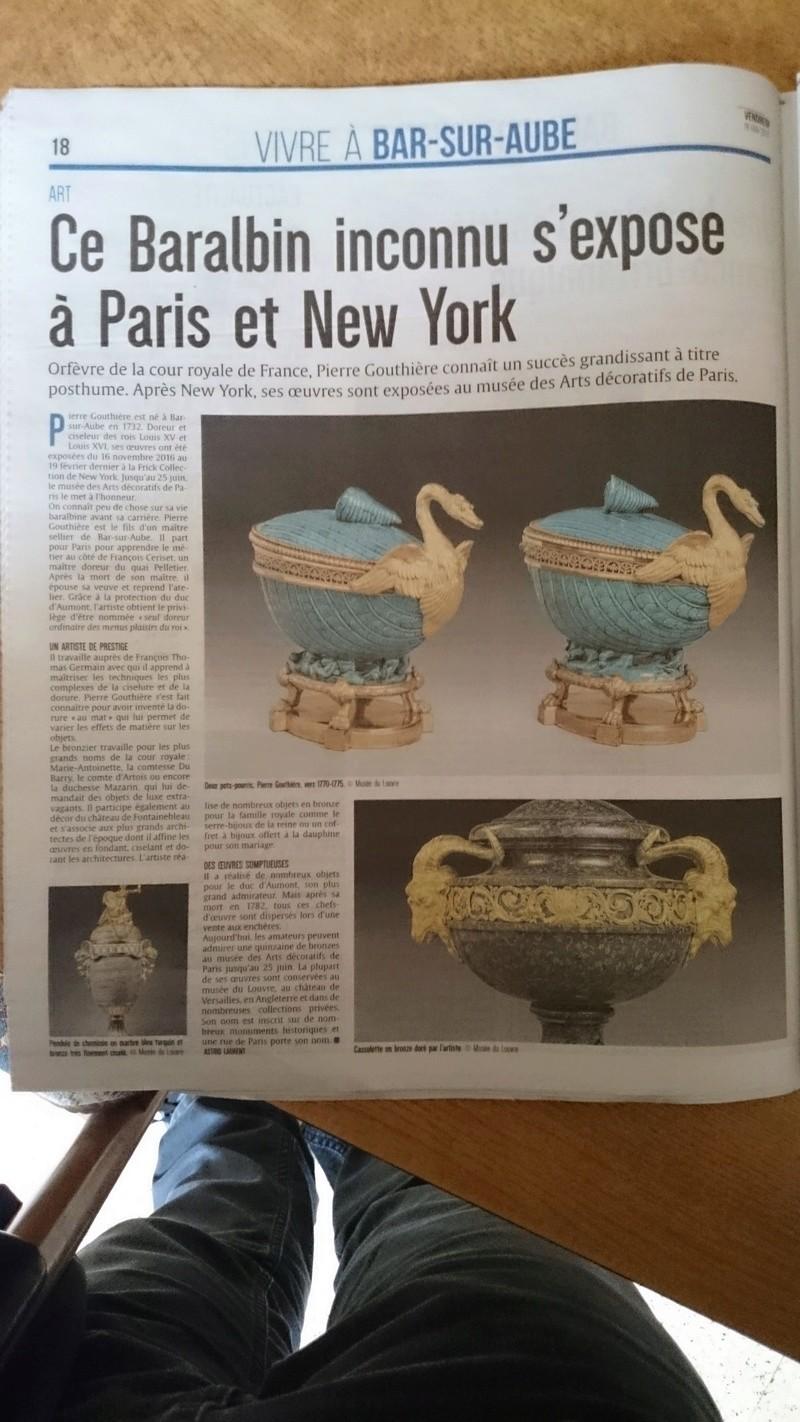 Exposition Gouthière - Page 2 Dsc_0310