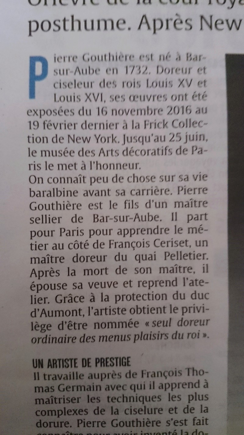 Exposition Gouthière - Page 2 Dsc_0312