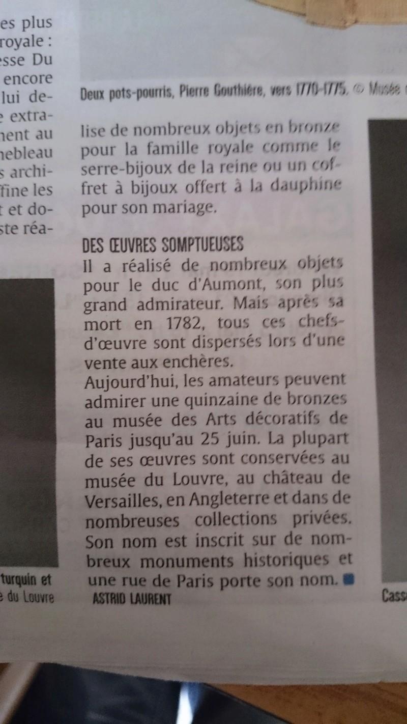 Exposition Gouthière - Page 2 Dsc_0313