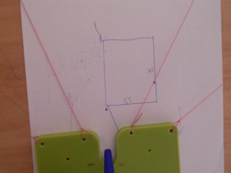 M4RC3L, robot dessinateur - Page 2 Dscn5810