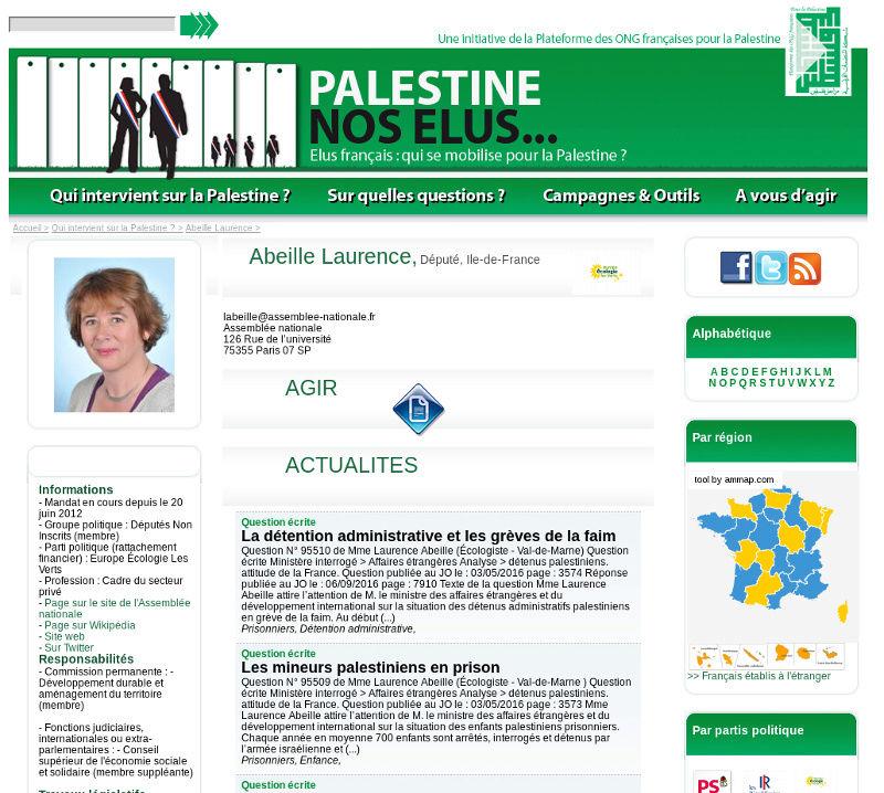 http://palestine-nos-elus.org Captur12
