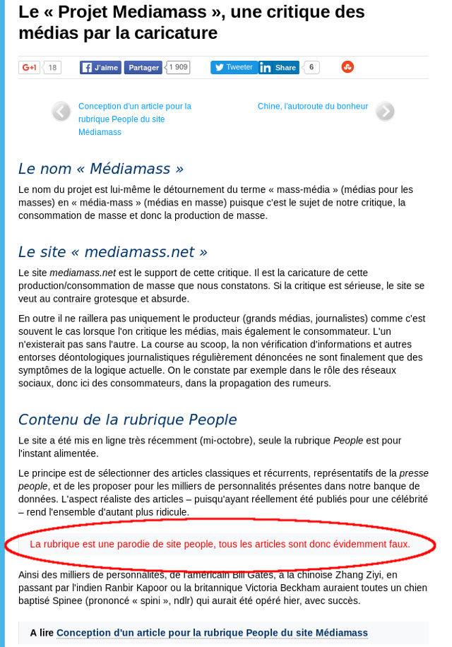La clause Molière - debattons-en ou courage fuyons...  Captur16