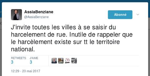 Ce quartier parisien interdit aux femmes - Chapelle-Pajol - Sexualité des migrants Captur43