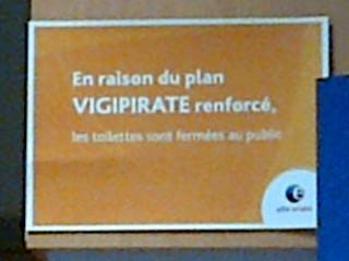 Journée mondiale des toilettes.... à Fontenay aussi - Page 2 Fonten10