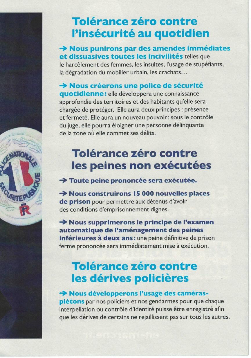En marche !  avec Emmanuel Macron - Page 7 Macron12