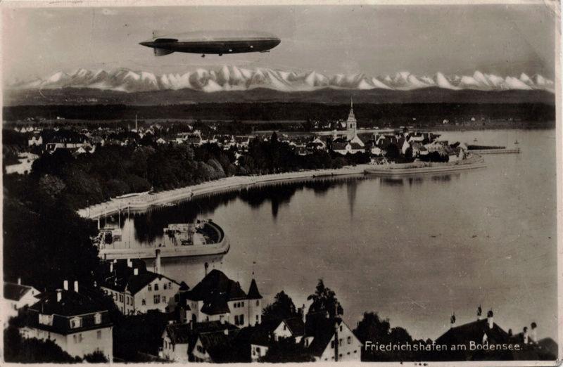 Südamerikafahrt 1930, Post nach Rio de Janeiro - Seite 3 Saf_sp13