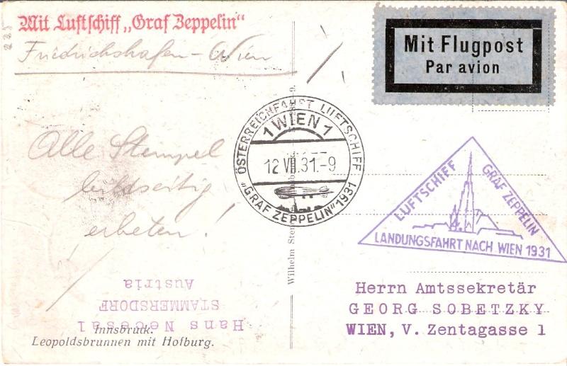 Österreichfahrt 1931 Scann103