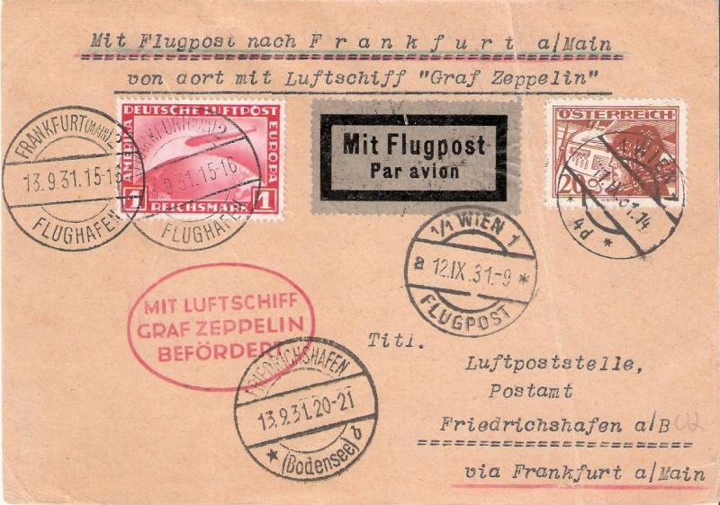 Zeppelin-Zuleitungspost - Seite 6 Scanne19