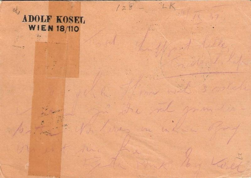 Zeppelin-Zuleitungspost - Seite 6 Scanne20