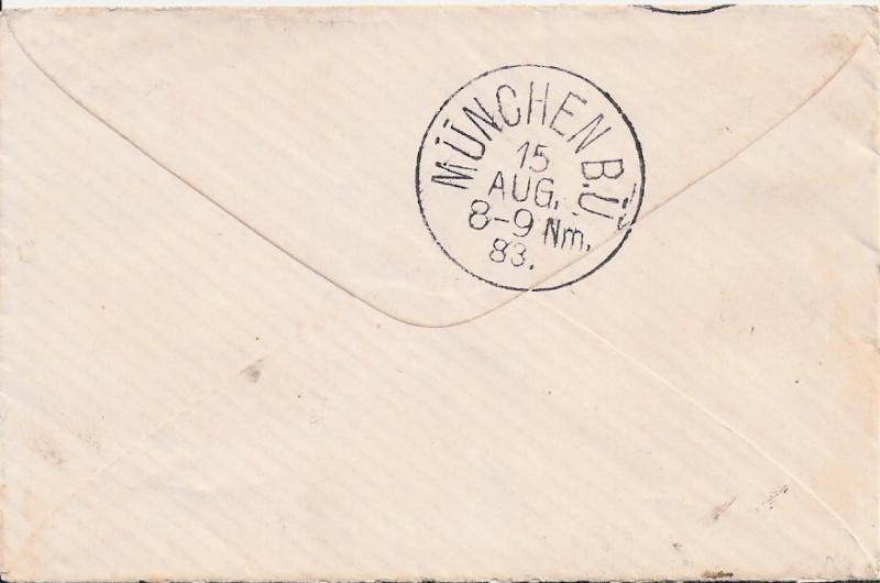 Damenbriefe Scanne34