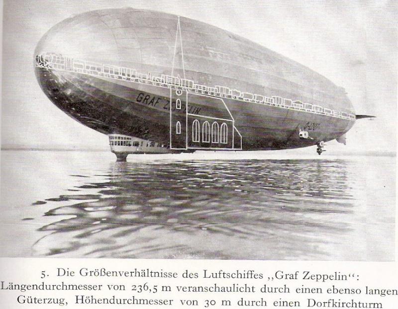 """Südamerikapost per Zeppelin"" Scanne57"