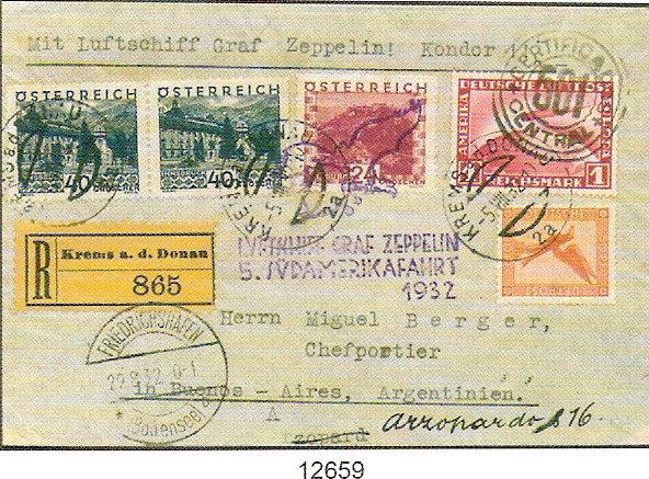 nach - Zeppelin Post - Seite 4 Scanne70