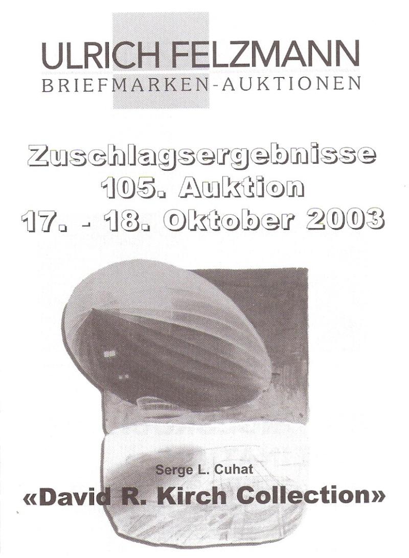 nach - Zeppelin Post - Seite 4 Scanne71