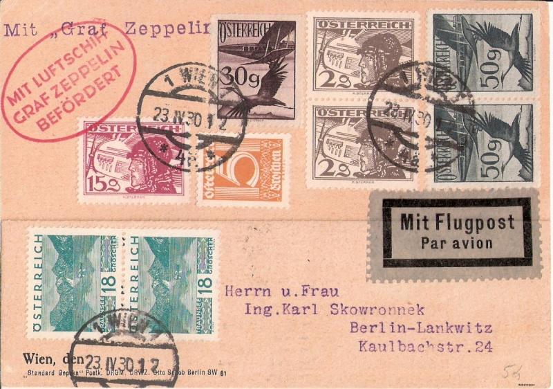 nach - Zeppelin Post - Seite 4 Scanne86