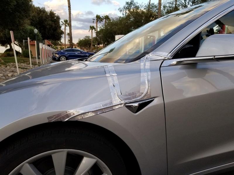 2016 - [Tesla] Model III - Page 7 Tesla-17