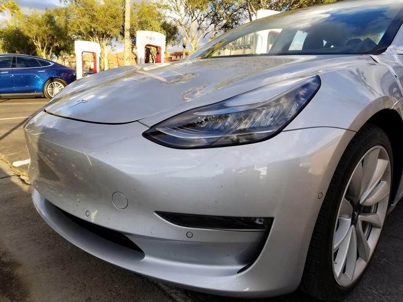 2016 - [Tesla] Model III - Page 7 Tesla-18