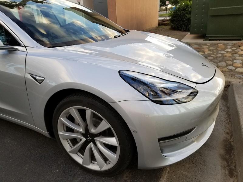 2016 - [Tesla] Model III - Page 7 Tesla-22