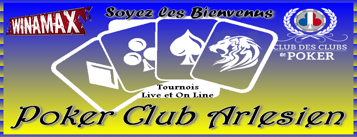 News clubs voisins Sans_t10