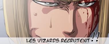 Bleach Incarnation Vizou10