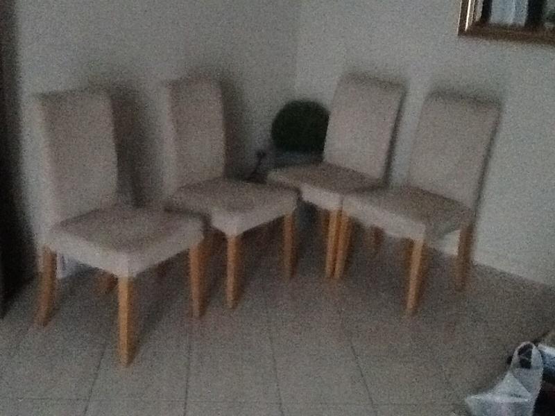 Nouvelle Salle à manger - besoin d'avis sur meuble du suédois - merci Image11