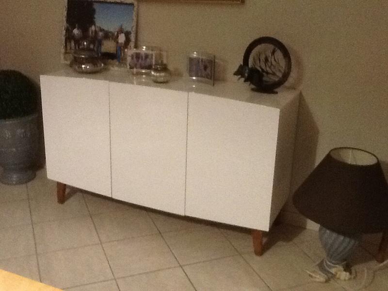 Nouvelle Salle à manger - besoin d'avis sur meuble du suédois - merci Image52