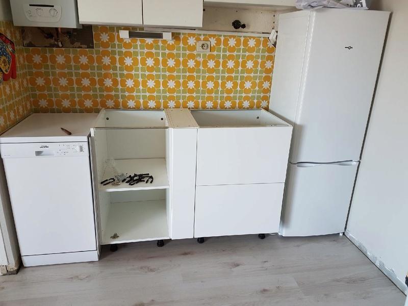 Nouveau chez moi à relooker car dans son jus.. Image53