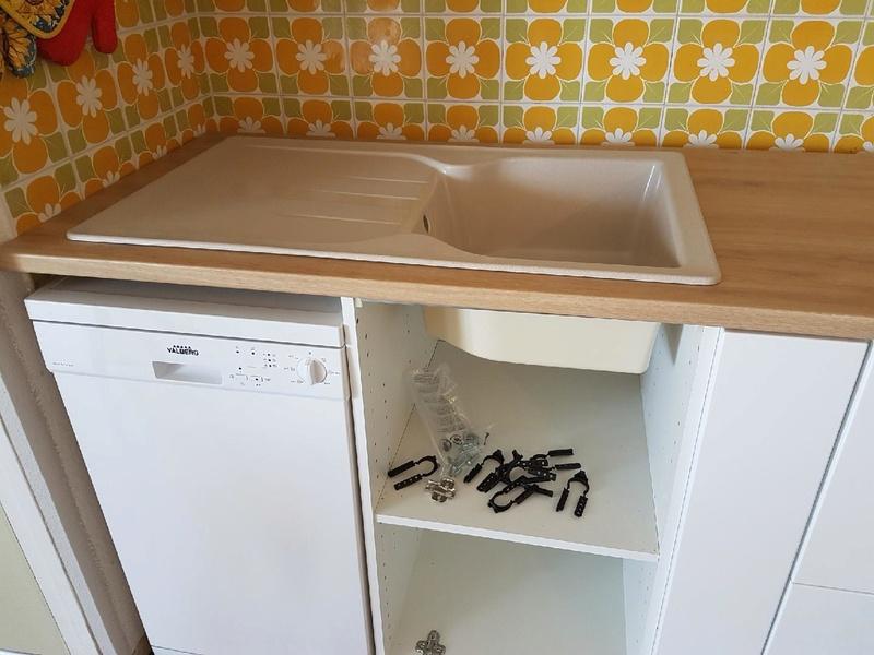 Nouveau chez moi à relooker car dans son jus.. Image54