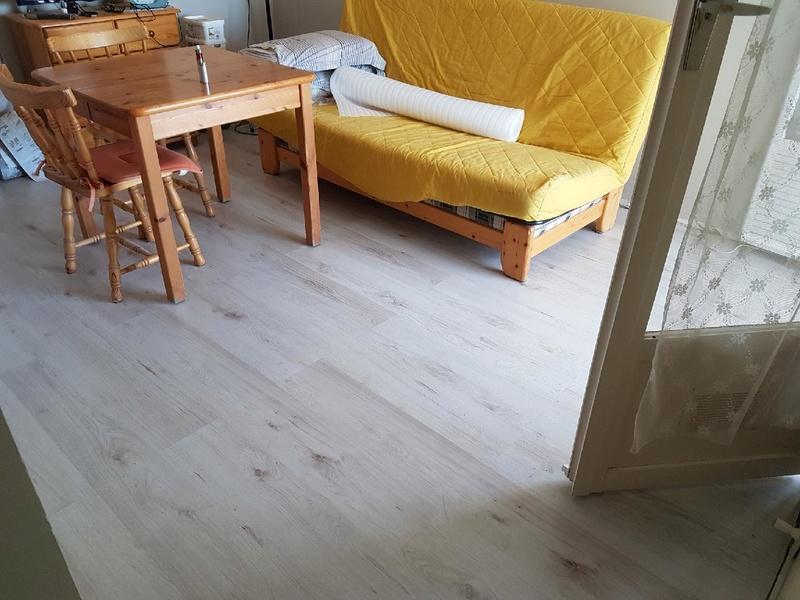 Nouveau chez moi à relooker car dans son jus.. Image56