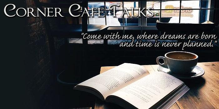Corner Cafe Talks - Ruby Dixon  Cafe_t10
