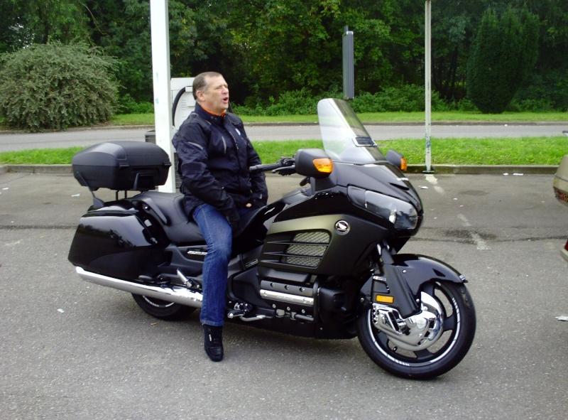 Goldwing F6B bagger - Page 2 Pict0015