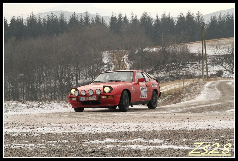 Le Rallye Monte Carlo et .... le Rallye Monte Carlo Historique 2017 - Page 3 2012_110