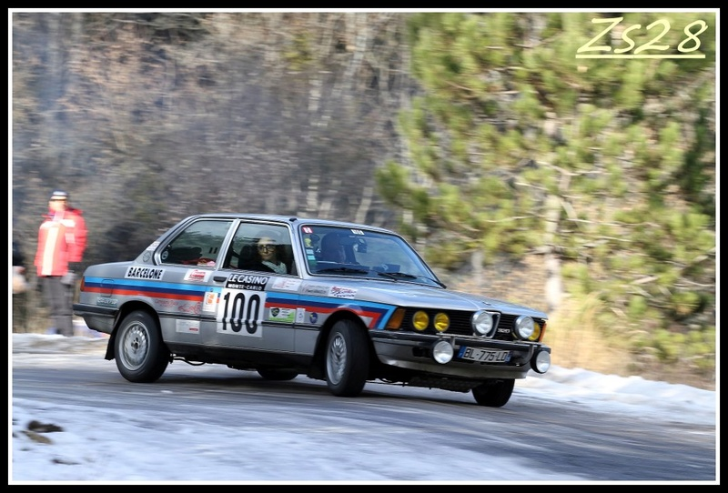 Le Rallye Monte Carlo et .... le Rallye Monte Carlo Historique 2017 - Page 2 2017_110