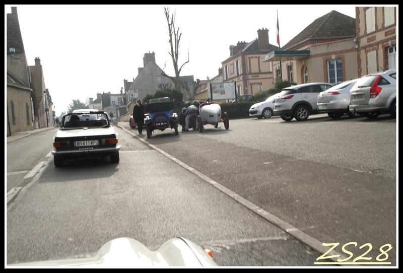 100ème Rendez-Vous de la Reine - Rambouillet le 19 février 2017 - Page 8 Img_2522