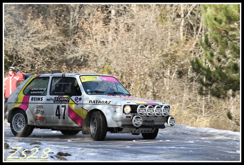 Le Rallye Monte Carlo et .... le Rallye Monte Carlo Historique 2017 - Page 3 Img_7810