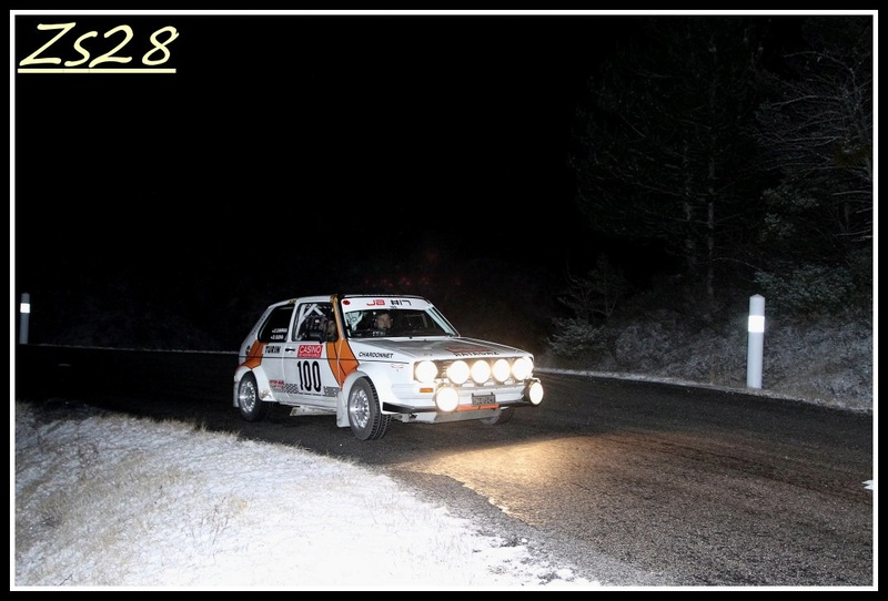 Le Rallye Monte Carlo et .... le Rallye Monte Carlo Historique 2017 - Page 3 Photo_11