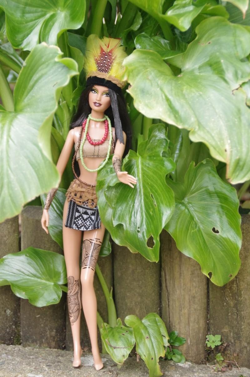 Les Barbie - Page 3 Imgp2515