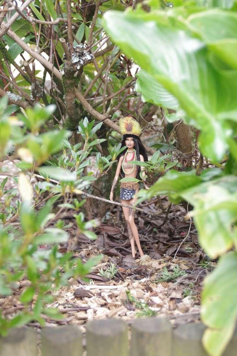 Les Barbie - Page 3 Imgp2518