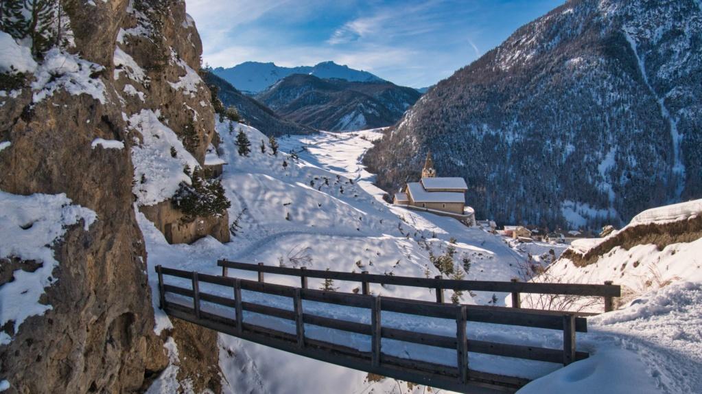 Photo du jour 03/02/2020 Alpe_210