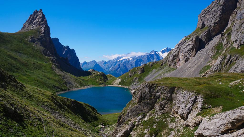 Grand Lac (Cerces) Grand_10