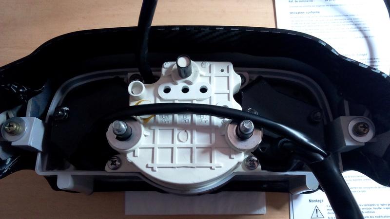 remplacer instrument du faux reservoir Img_2011